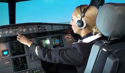 http://www.avianews.com/airlines/advice/2016/01/10_stewardess_like_pilot/500.jpg