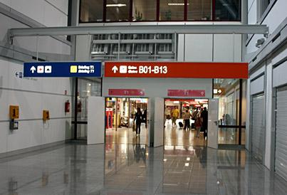 Уже в июне этого года в Варшаве заработает второй аэропорт