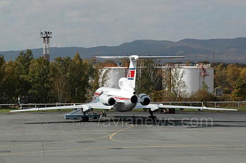 Минск самара авиабилеты стоимость в