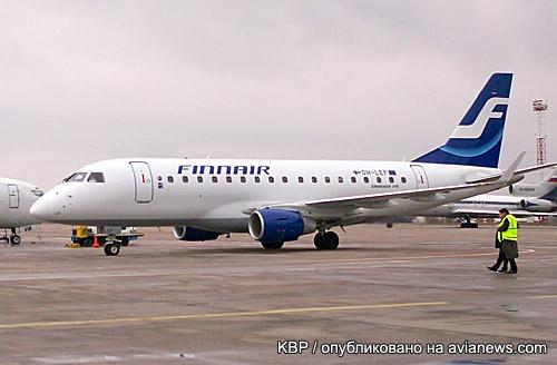 Киев валенсия авиабилеты