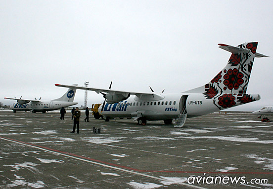 Луганск новосибирск цены авиабилетов