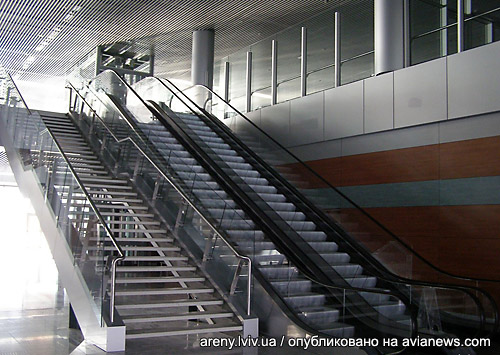 http://www.avianews.com/ukraine/2012/01/04/14.jpg