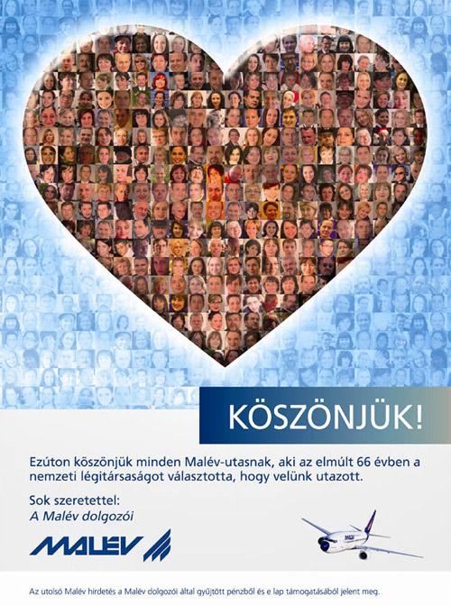 http://www.avianews.com/world/2012/02/10/malev_farevell_rekl.jpg