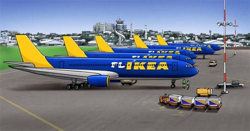 IKEA заходить в Україну, - Порошенко - Цензор.НЕТ 2172