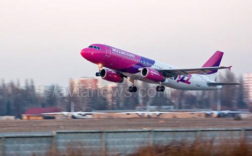 Купить билет на самолет киев жуляны москва наличие билетов на самолет мурманск-москва