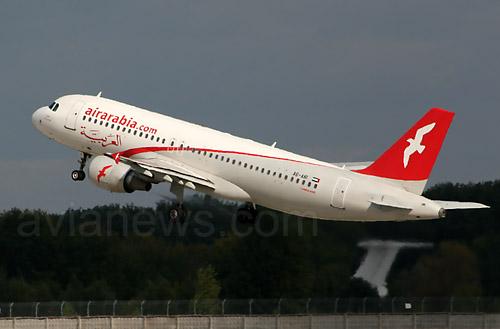 Где купить авиабилеты на эйр арабия билеты на самолет из минска в грузию
