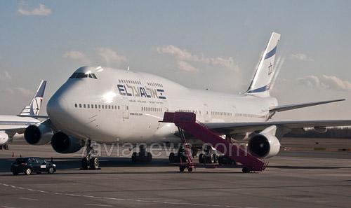 Купить авиабилеты в эль аль билет на самолет новосибирск баку цена s7