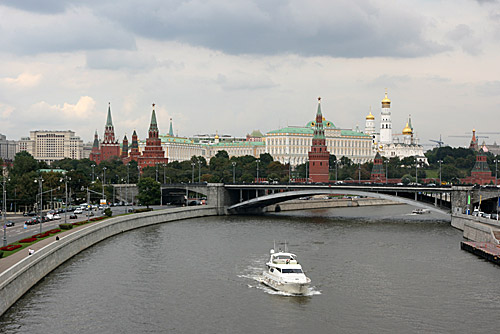 Авиабилеты киев москва