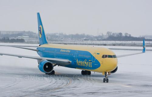 Стоимость билета на самолет киев-нью-йорк 2012 год билет на самолет анапа питер