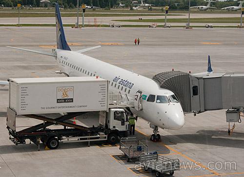 Билет на самолет киев сибирь билеты на грозный самолет