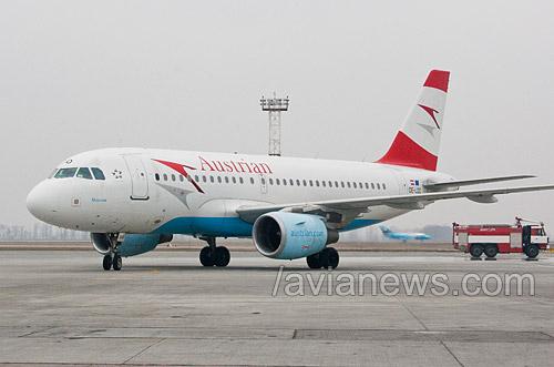 Ошибка в имени в билете на самолет сколько стоит билет на самолет красноярск анапа