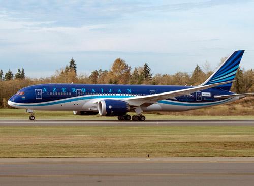 Билеты на самолет в баку азал забронировать отель в польше без предоплаты