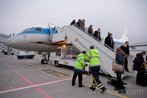 Билет на самолет варшава харьков где можно купить авиабилеты в районе коломенское