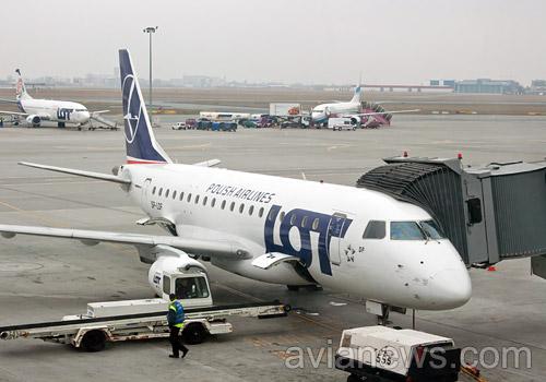 Билет на самолет одесса-варшава милан днепропетровск авиабилет купить