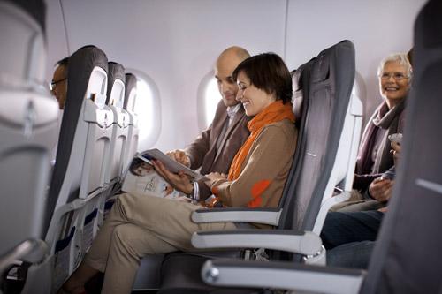 Заказ авиабилетов lufthansa билеты тюмень москва самолет цена