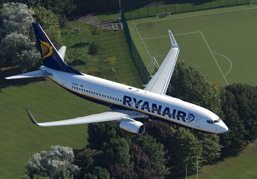 Картинки по запросу фото самолёты Ryanair