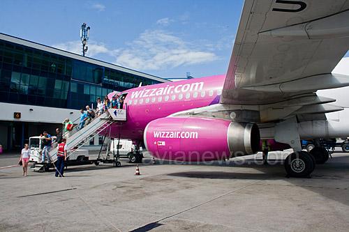 Стоимость билета донецк-киев на самолет купить билет самолет оренбург анапа