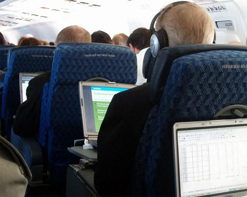 банки запрещена ли видеосьемка на борту самолета новолуний