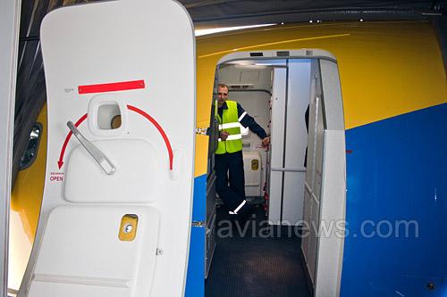 Чартерные рейсы в тиват из москвы