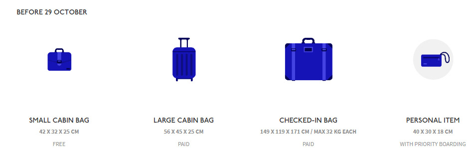 Стоимость авиабилетов OZONtravel