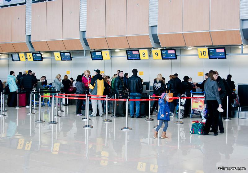 Картинки по запросу в прошлом году аєропорта харькова обслужил
