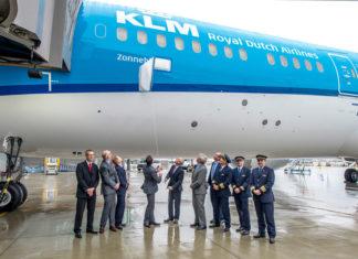 Купить авиабилеты на борту новосибирск цена билета самолет