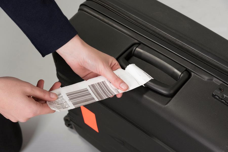 Картинки по запросу flydubai запустила услугу дистанционной регистрации багажа