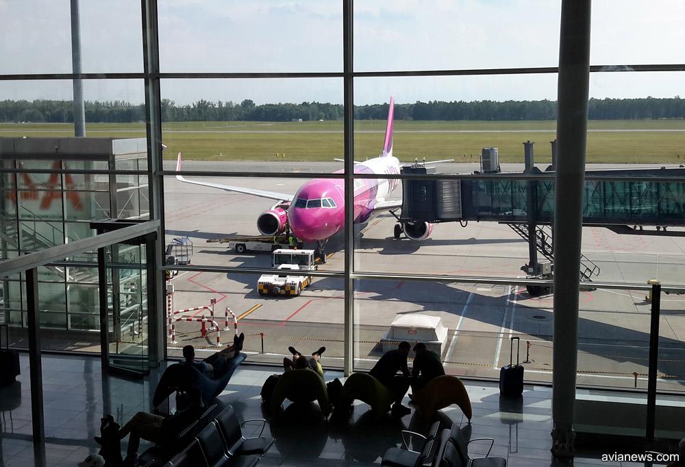 Wizz Air приготовил неприятный сюрприз для пассажиров: появилось разъяснение