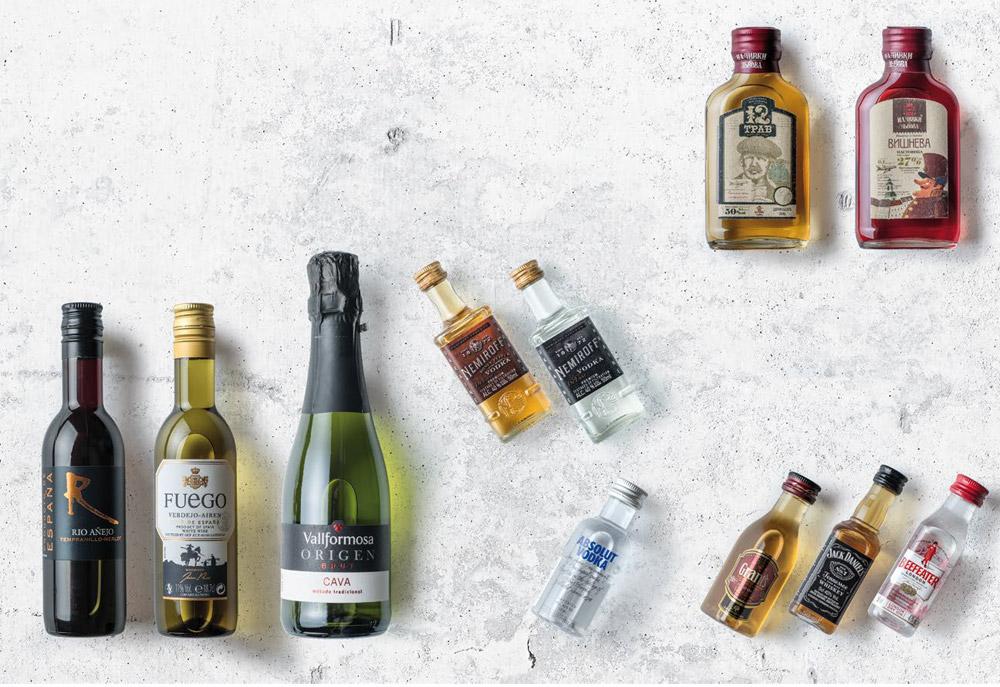 Картинки по запросу В бортовое меню МАУ добавили крепкий алкоголь