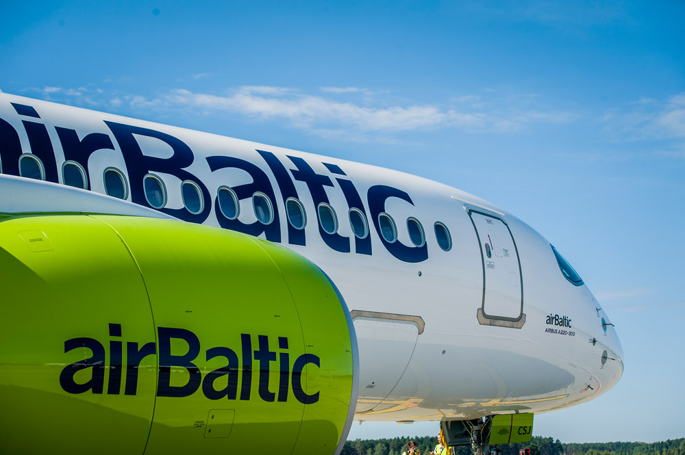 Прямые рейсы в дубай стоимость дома в финляндии