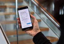 Чат-бот Lufthansa в Messenger может перебронировать билеты