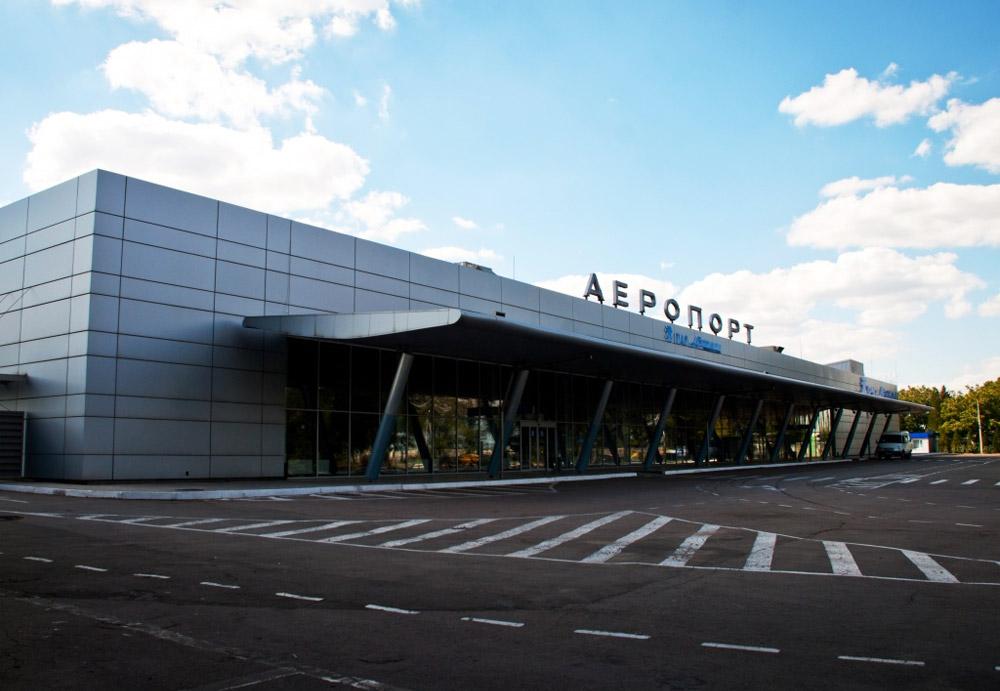 Власти Мариуполя хотят субсидировать прямые авиарейсы из города -  avianews.com