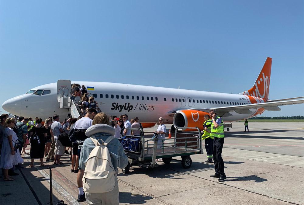 Купить билет на самолет греческие авиалинии иордания билет самолет