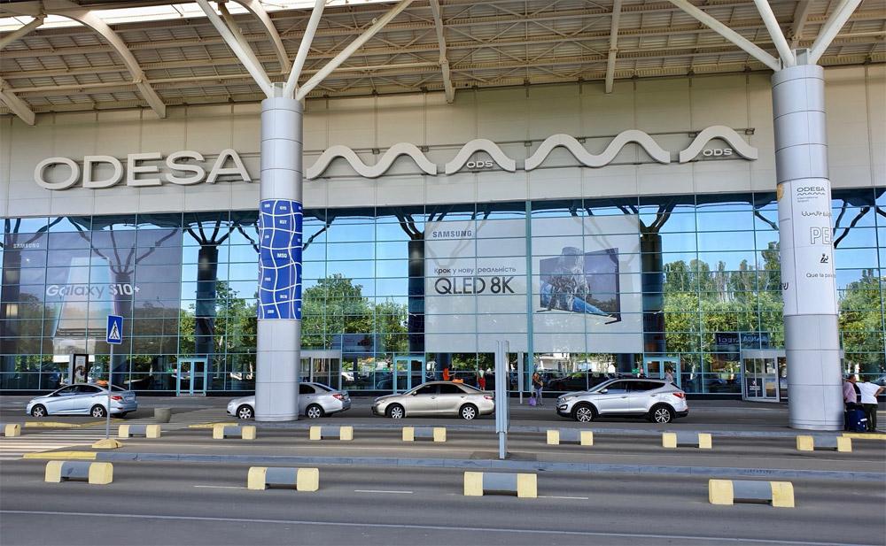 """Картинки по запросу """"Одесский аэропорт старый терминал"""""""
