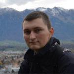 Иван Черныш